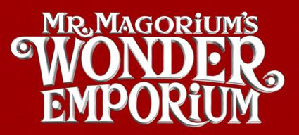 magorium